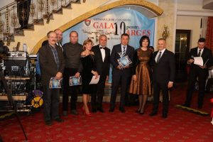 gala_arges_1